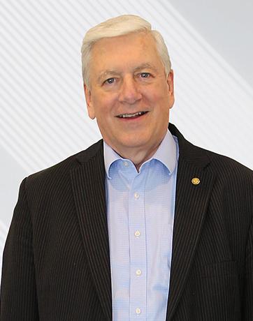 Dennis Zubler
